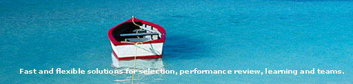 Chromis Consulting Resources Page Banner Image